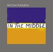 "CD ""In the middle"""